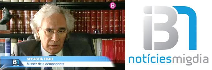 frau_ib3_noticies_creditors_observatori_mallorca