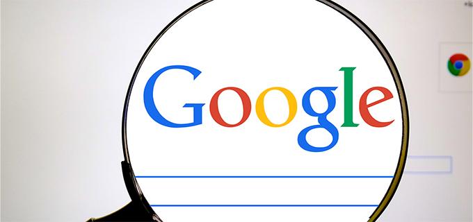 google-485611_1920_Retocado
